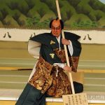 Today's Kabuki -Image of Cinema Kabuki event